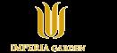 Imperia Garden