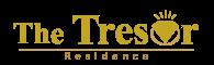 The Tresor
