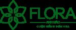 Flora Anh Đào