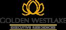 Golden Westlake