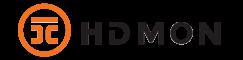 HD Mon