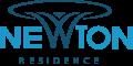 NewTon Residence