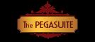 The Pegasuite