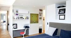 Những điểm cần lưu ý khi ký kết hợp đồng thuê căn hộ