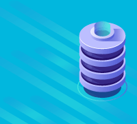 Database Quản lý chung cư